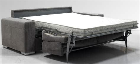 canap convertible 160x200 canape convertible couchage quotidien 160x200