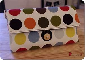 Tapis De Change : tapis langer nomade color lilybuterfly ~ Teatrodelosmanantiales.com Idées de Décoration