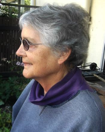 Sugartown Publishing   PUBLISHED TITLES Released October