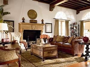 furniture-living-thomasville-4 - Benson Stone