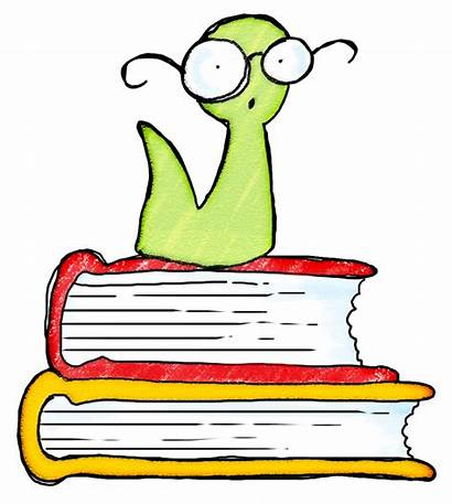 Spelling Clipart Clip Reading Clipartion Lists Class
