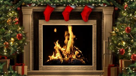 Amazing Christmas Fireplaces App Ranking And Store Data