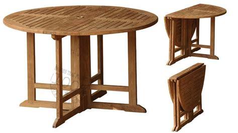 newest fuss teak garden furniture indonesia