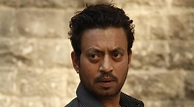 Irrfan Khan to shift to new home this December | The ...