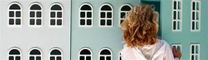 Meubles Chambre Enfants 27 Chambres Bb Compltes En Blanc Avec Lit Et Tour De Lit Assortis