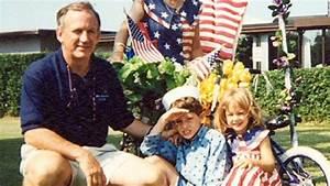 JonBent Ramsey39s Father Speaks 20 Years Later CNN Video