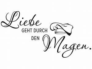 Wandtattoo Auf Rauputz : wandtattoo auf rauputz haus dekoration ~ Michelbontemps.com Haus und Dekorationen