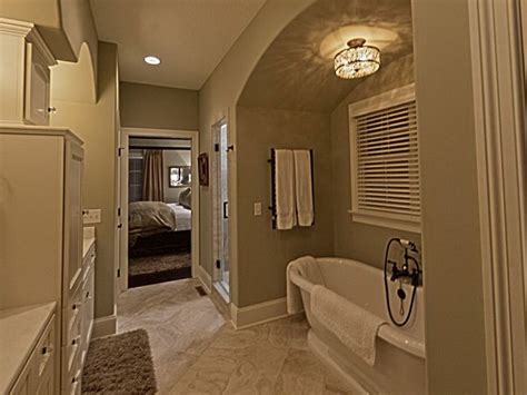 master bathroom layouts images  pinterest