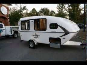 best small travel trailer best small travel trailers autos post