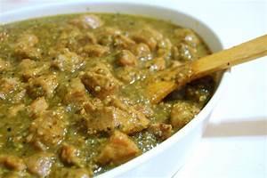 Chile Verde Recipes Dishmaps