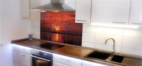 Mosaik Fliesen Küchenrückwand by Fliesen K 252 Che Spritzschutz