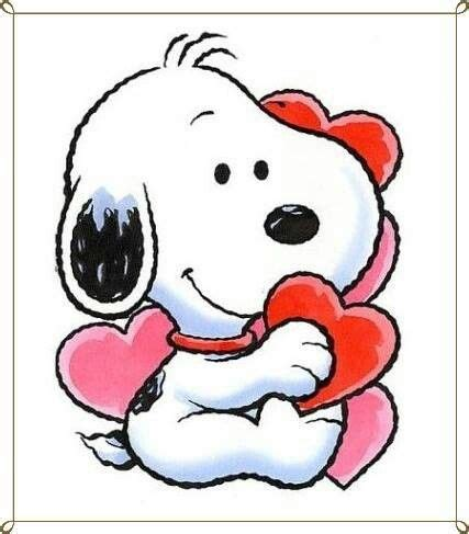 Animated Wallpaper Snoopy by Snoopy Baby Beautiful Inspirational Animated Wallpaper