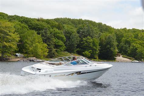 yamaha p45 costco 2000 182 shabah boats and places magazine 1202