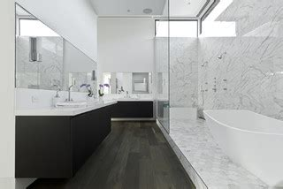 how to choose kitchen tiles southton contemporary bathroom houston by 7212