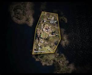 Ghost Recon Wildlands PvP Ghost War UPDATE Open Beta PS4