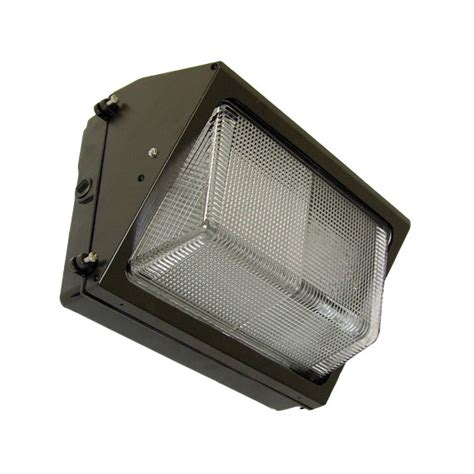 40w led wall pack 5000k replace 175w metal halide with 40