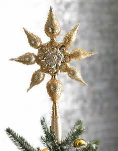star light christmas tree topper accessory iroonie com