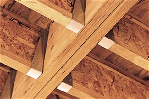 structural composite lumber bleck bleck architects