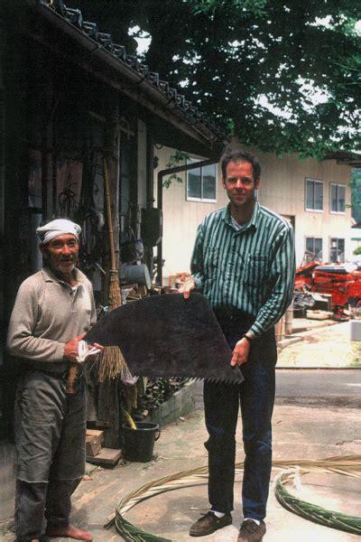 lalan carpentry apprenticeships japan