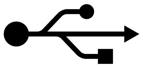 electrical clipart symbols electrical clip symbols