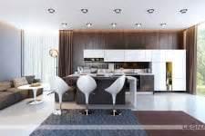 kukhonnyy putevoditel kitchenguide remont kukhni planirovka  dizayn interera