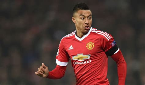 Man Utd Ace To Start For England Ahead Of Arsenal Attacker ...