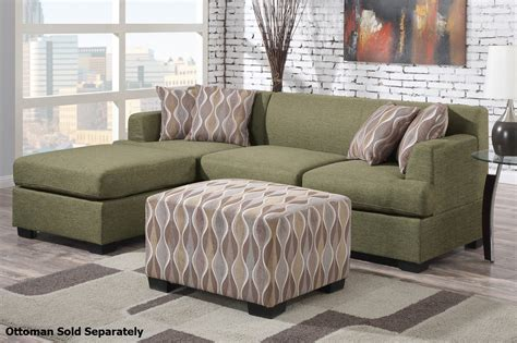 green fabric sofas for sale sectional sofa design sectional fabric sofas leather