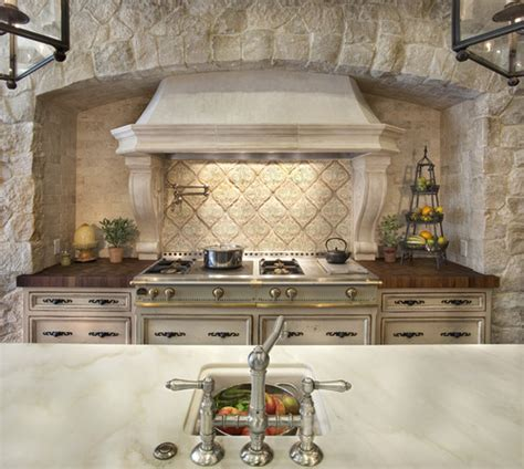 kitchen backsplash tile stools lights faucets and done help new pic 6727