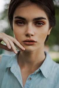 fashion pose, pose, face, model | Pose | Pinterest