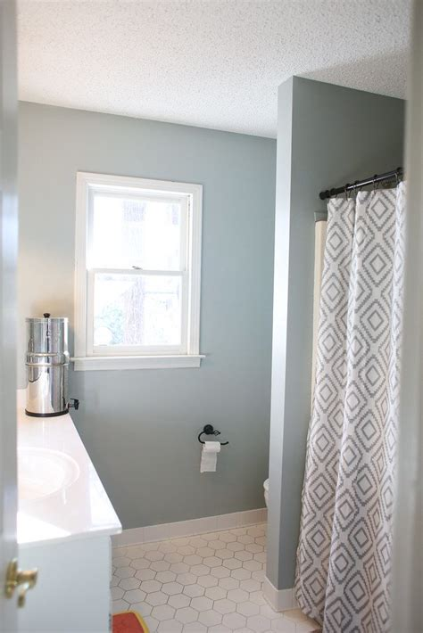 Bathroom Bedroom Colors by Bathroom Before And After Bathroom Ideas Bathroom