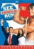 See Arnold Run Dvd - DVD, HD DVD & Blu-ray