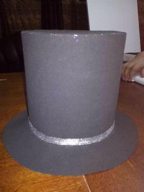 pin sombreros locos de fomi db on car interior design