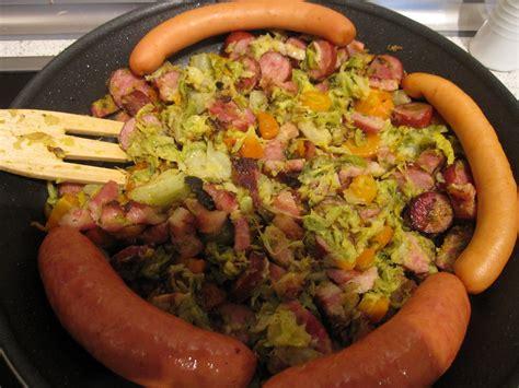 cuisiner une choucroute mignerd 39 iz le chou dans tous ses états chou vert chou fleur chou chinois sauté en gratin