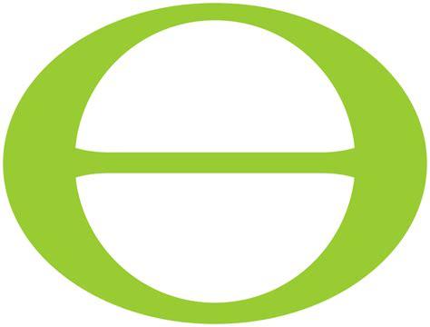 Ecology Symbol.svg