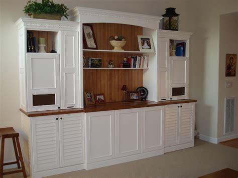 kitchen cabinets chesapeake va kitchen cabinets chesapeake va kitchen cabinets 5958