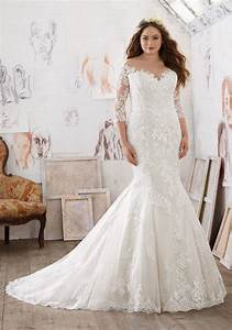 92 best plus size wedding dresses images on pinterest With find a wedding dress designer
