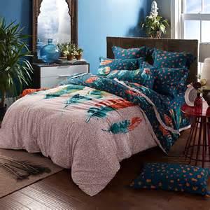 Home Design Alternative Color Comforters Home Design Alternative Comforter Home Design Alternative Comforter Homesfeed Home