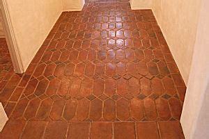 Clay Roof Tiles Home Depot by Handmade Terracotta Tile Clay Tile Clay Bricks Roof