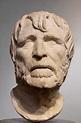 Plato on censoring artists — a summary – Stephen Hicks, Ph.D.