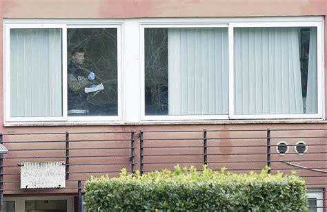 ufficio giardini comune di roma mafia capitale trafugato un pc dall ufficio servizio