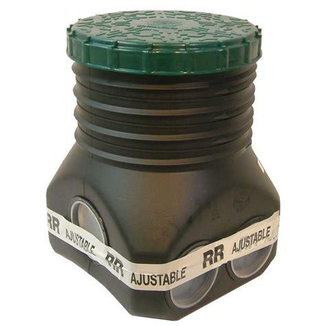 cours de cuisine vannes regard de répartition pour épandage polyéthylène l 350 x