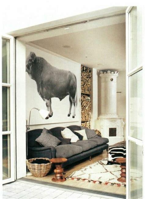 canapé convertible poltronesofa comment bien décorer salon idées créatives en photos