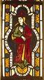Agnes von Waiblingen