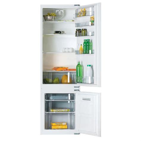 sauter cuisine sauter cva302 réfrigérateur encastrable achat vente réfrigérateur classique sauter cva302