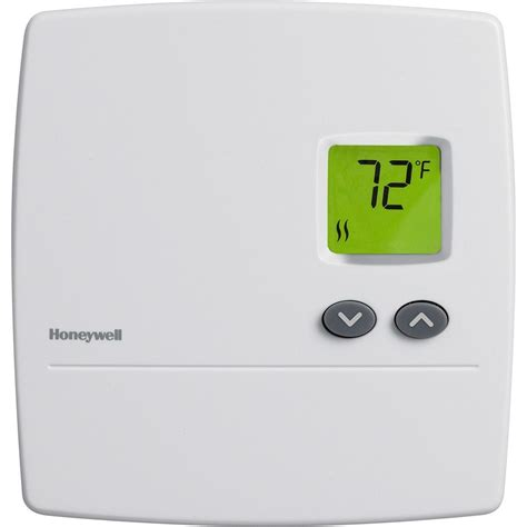 Best Thermostats by Best Baseboard Heater Thermostat Reviews Buying Guide