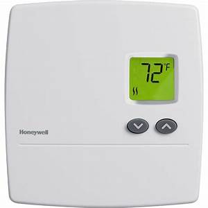 Best Baseboard Heater Thermostat Reviews