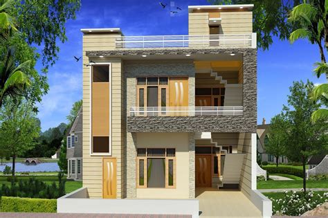 home decoration ideas modern homes exterior beautiful