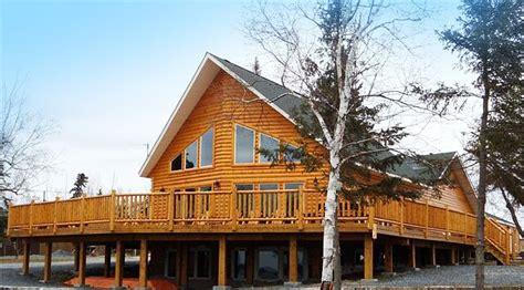 cedar point cabins cedar point lodge eagle lake ontario great fishing