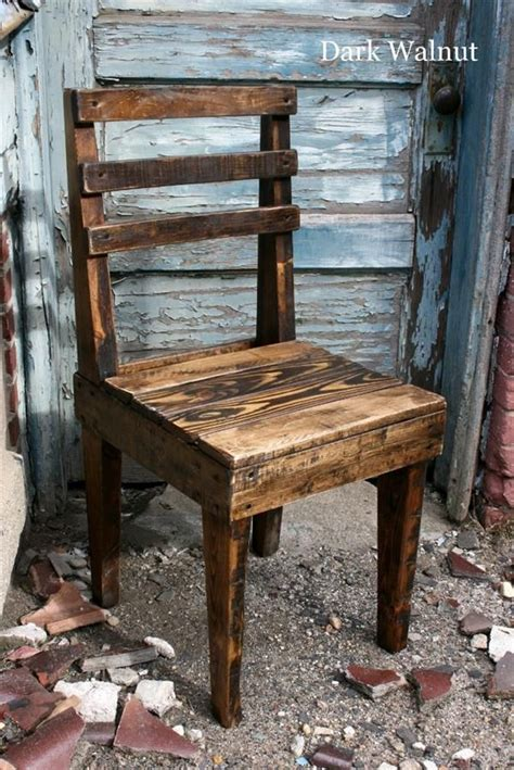best 25 wooden chairs ideas on eclectic