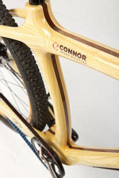 bicyclesparts    wood  pinterest